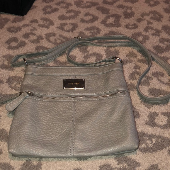 Nine West Handbags - 3/$20 Gently Used Nine West Crossbody